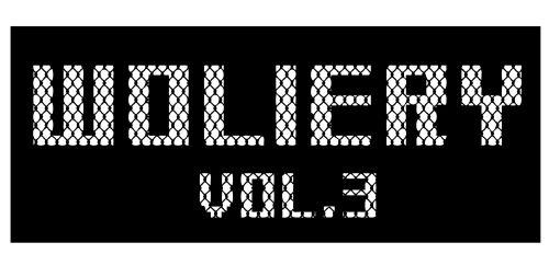 WOLIERY 3