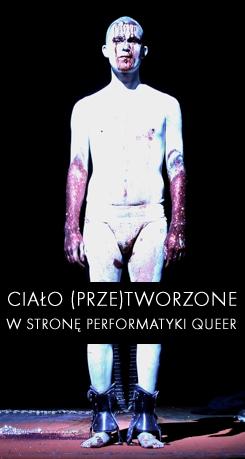 Autor plakatu: Jakub Drzewiecki