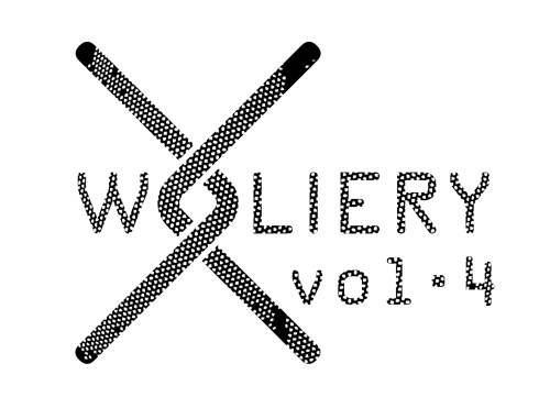 WOLIERY 4