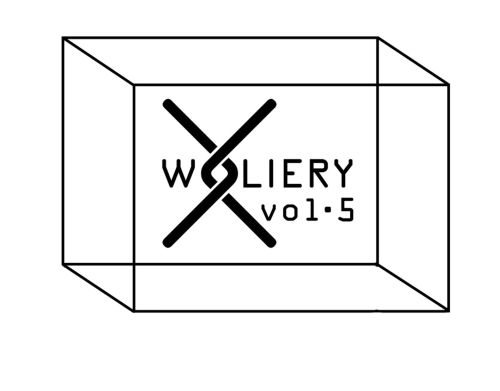 WOLIERY 5