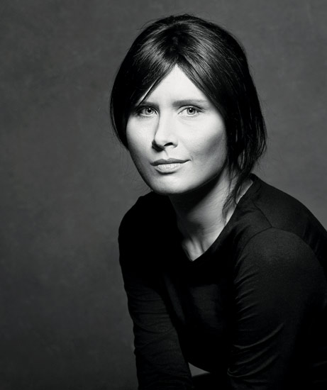 Marta Mizuro