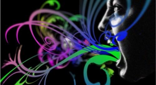 AUDIO-VISUAL STORY 'BRAZIL' BY ARTISTS OF THE MIASTOSPÓŁKA ASSOCIATION