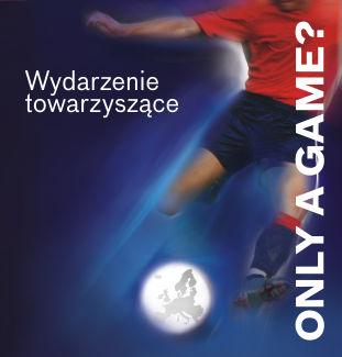 GRZEGORZ KALINOWSKI — 'TWO THEATRES'