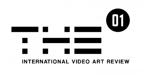 THE 01 — Video Art Review