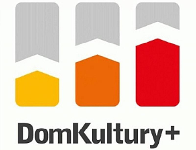 CONSULTATION MEETING — DOM KULTURY+