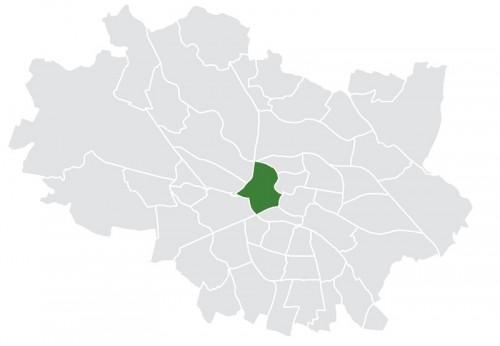Szczepin