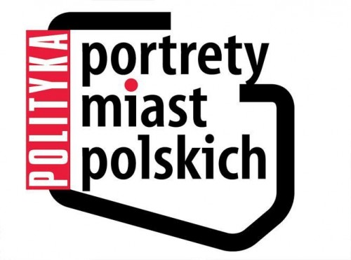 The Portrait of Wrocław — discussion about an (un)usual city