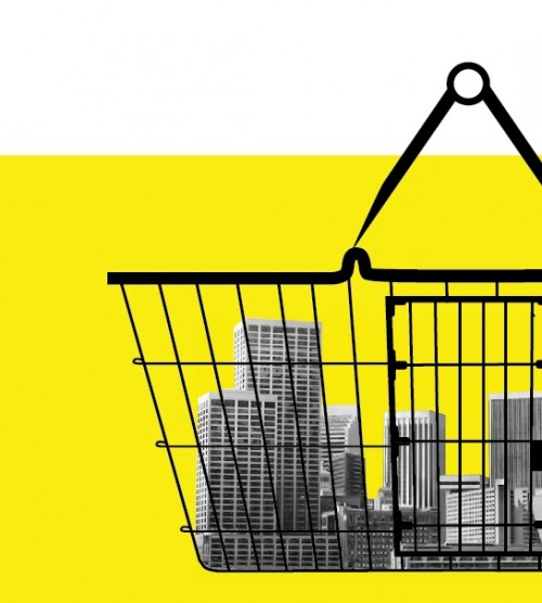 The price of architecture — discussion