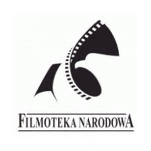 Patron: Filmoteka Narodowa
