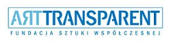 Współorganizator: Fundacja Art Transparent
