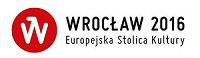 Współorganizator: Europejska Stolica Kultury Wrocław 2016