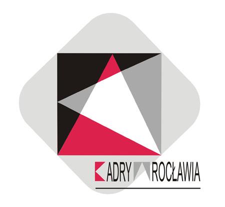 Patronat honorowy: Kadry Wrocławia