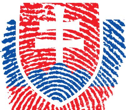 Rafał Majerek — Slovakian national and cultural identity: symbols, constructions and narratives