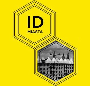 MIASTOmovie:wro#4 presents: Wrocław's identity in research