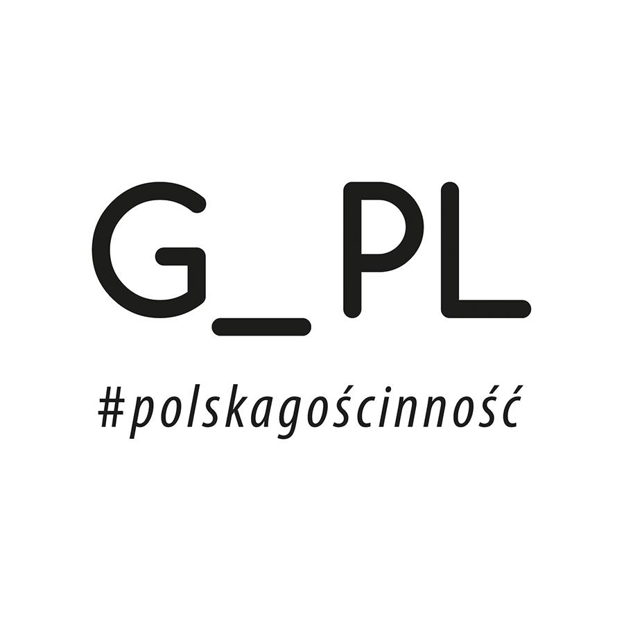 Polish hospitality. Debate II