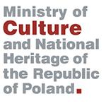 http://muzeumwspolczesne.pl/mww/wp-content/uploads/2018/08/MKiDN-EN.jpg