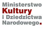 http://muzeumwspolczesne.pl/mww/wp-content/uploads/2018/08/MKiDN-PL.jpg