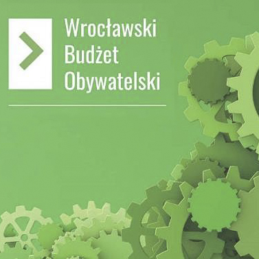 Wrocław Citizens' Budget 2018. Voting