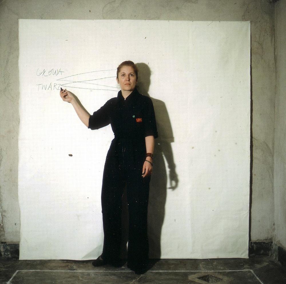 Barbara Kozłowska,