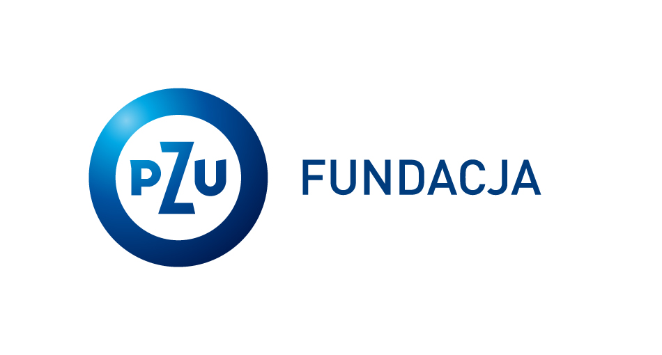 Financed by PZU / Partner PZU Foundation