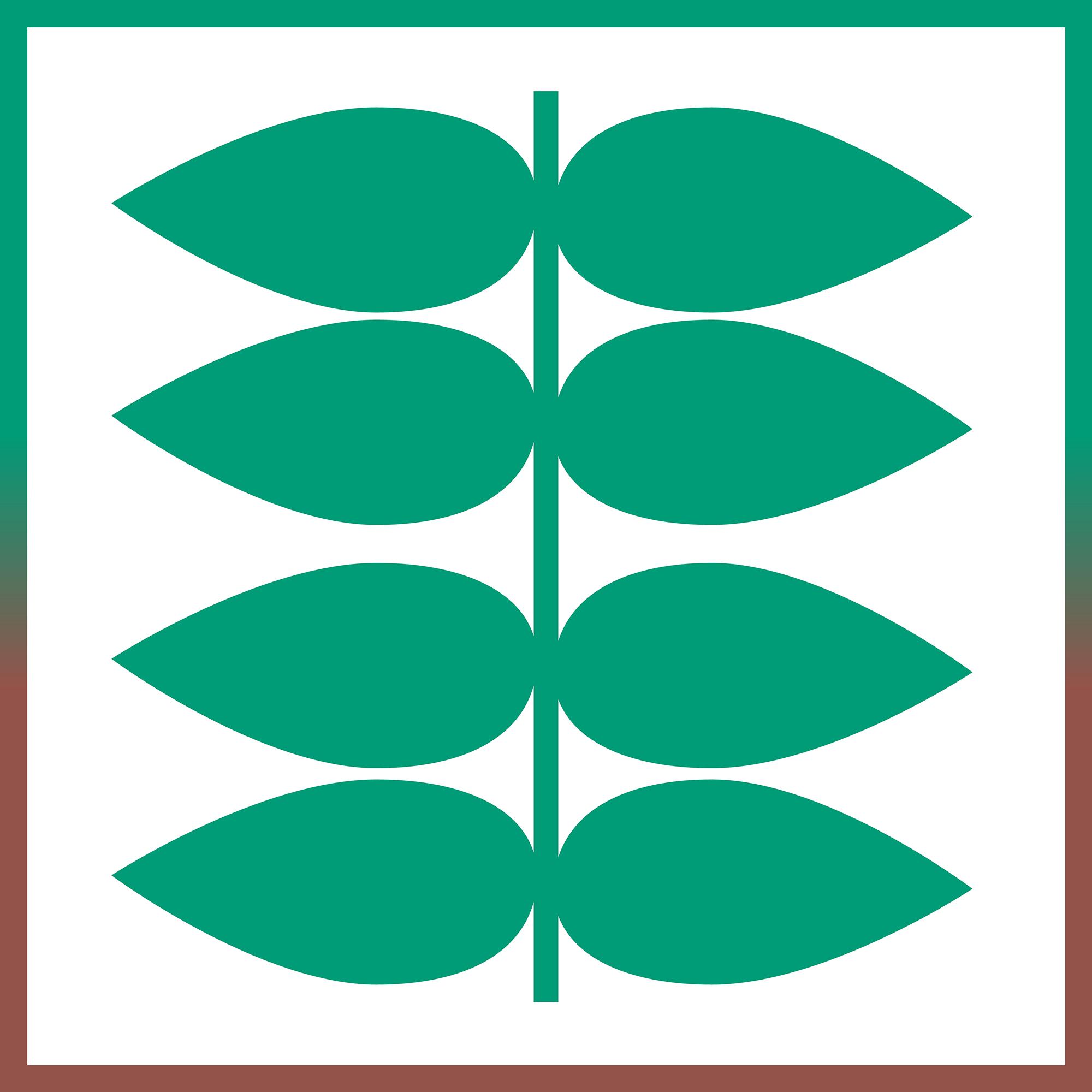 Artistic residency / Natalia Komorowska. Eco-herbarium